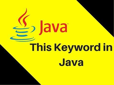 8.14-this-keyword-in-java