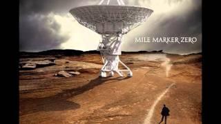 Mile Marker Zero - A Thousand Nights