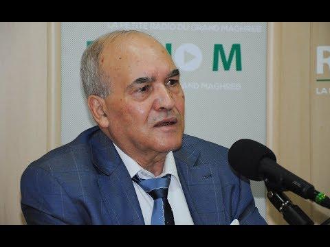 """""""L'Algérie n'est pas en crise financière mais connaît une crise de gouvernance"""" (Mebtoul)"""