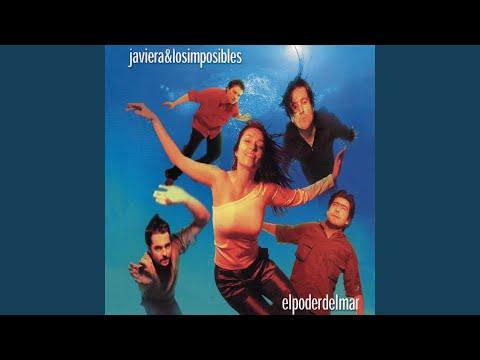 Humedad (bonus track)