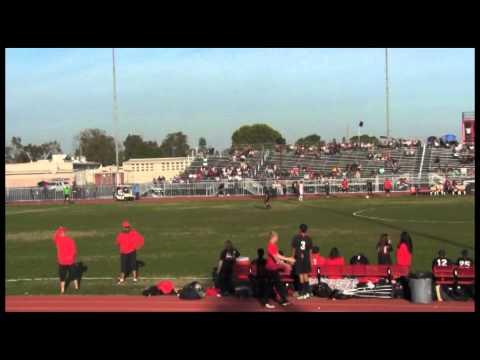 Oak Hills High School Soccer Highlight Video 2011-2012 Part 2