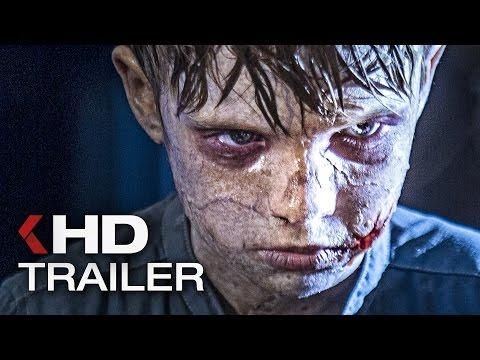 Trailer do filme The Confines