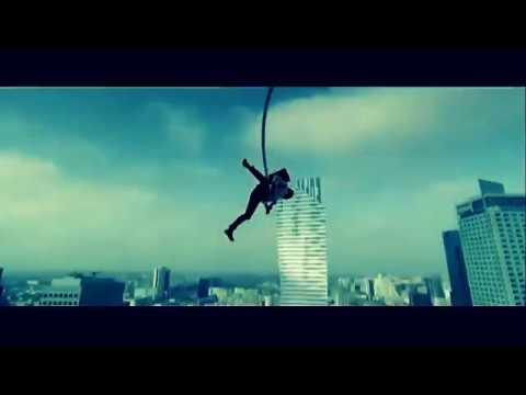Dhoom 4 official Movie trailer | Salman Khan| thumbnail