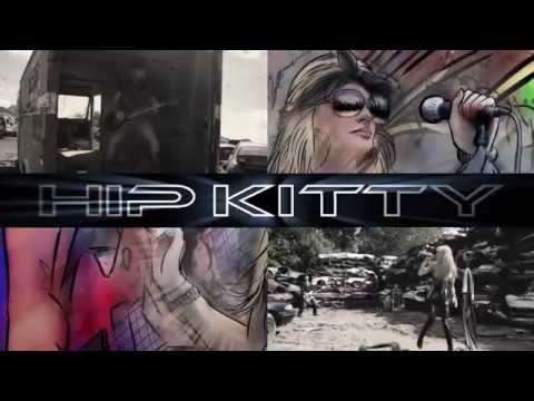 Hip Kitty Promo