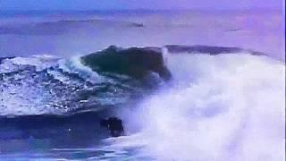 San Miguel Surfing Ensenada.com en Español