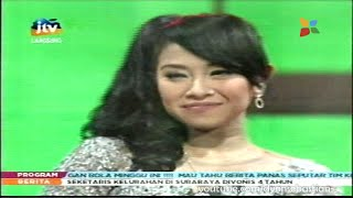 Video Drama - Eny Dianita - OM Alibaba | Stasiun Dangdut JTV download MP3, 3GP, MP4, WEBM, AVI, FLV Juni 2018