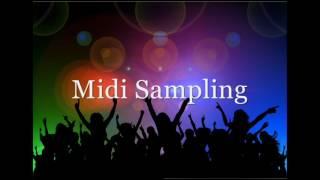 Video Karaoke Dangdut: Galau-Cici Paramida download MP3, 3GP, MP4, WEBM, AVI, FLV Oktober 2018