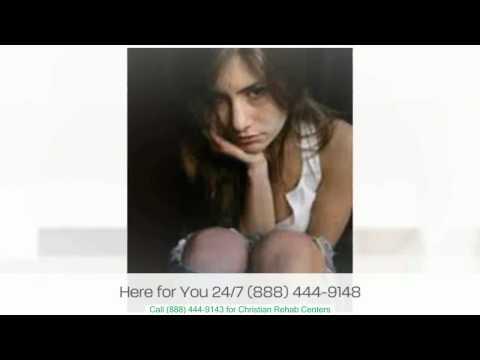 Minnetonka MN Christian Drug Rehab (888) 444-9143 Spiritual Alcohol Rehab