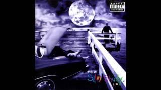 Ken Kaniff (Skit) (Feat. Aristotle & Bass Brothers) - Eminem