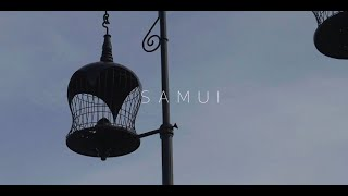 InterContinental® Koh Samui Resort - Lost In My Way