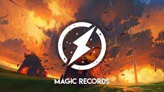 Besomorph & Onur Ormen - Khasarah (Magic Free Release)