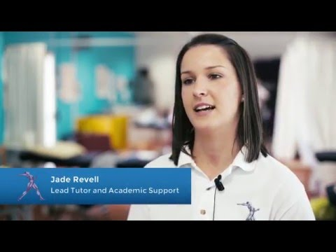 Sports Therapy UK - Level 3 Sports Massage Course
