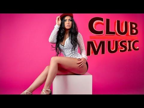 New Best Hip Hop RnB Club Party Dance Megamix 2016 - CLUB MUSIC