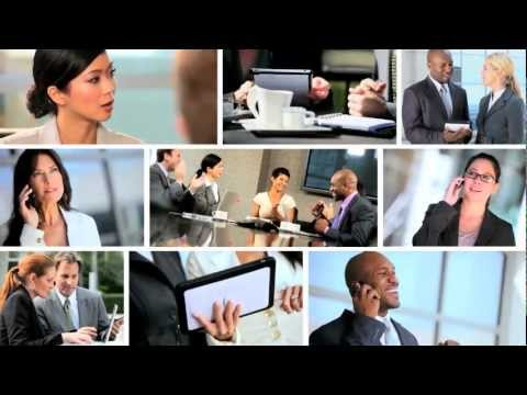 Overview of Clements Worldwide - Global Insurance Provider