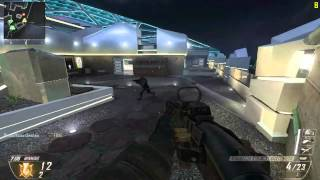 Marzipan Bear - Black Ops Ii Game Clip