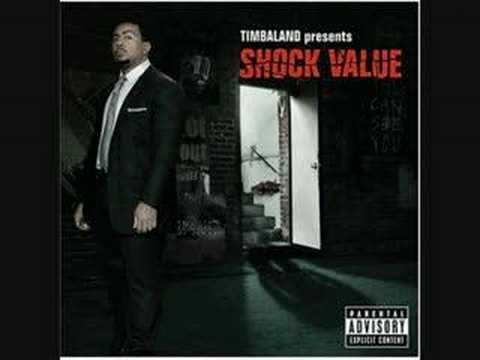 Timbaland Bounce Ft Missy Elliot, Dr Dre, Justin Timberlake