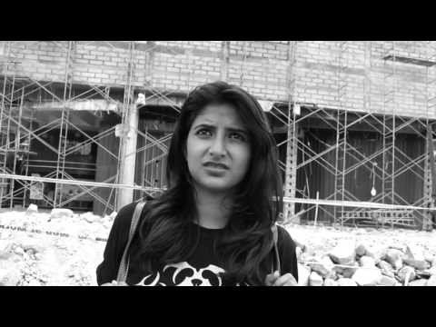 Worth a Lie ft. Trishaili | Indian Actual Life Based Short Film | Auto-Biography | DD 2016 Mashup
