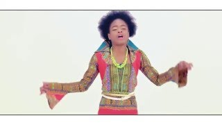 Queen Aline Kabangi   Bakake REMIX HD Final