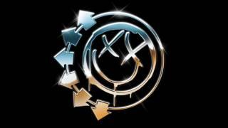 blink-182-after-midnight-link