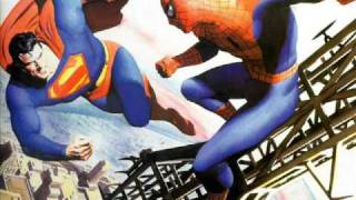 Crank That Soulja Boy- Crank that Spiderman Super Extrem RemiX