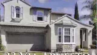 Talega San Clemente California Home For Sale By Kari Diamond Realtor 15 Seconds