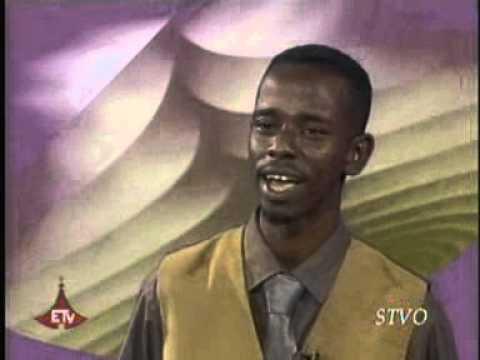 Mahdi Xiqqaa - Aaddiyyee (Oromo Music)