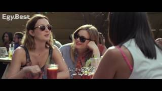 life partner movie hd(subtitled en arabe)