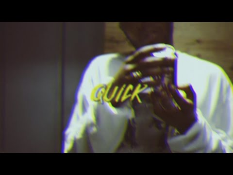 F L A C O - QUICK [Official Video] Prod. By Flame Alkahest