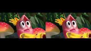 Films pour enfants ★ Dessin animé en Francais★ Calimero ★ Oggy ★Peppa Pig ★ 2 HEURES ★5 Théories P2