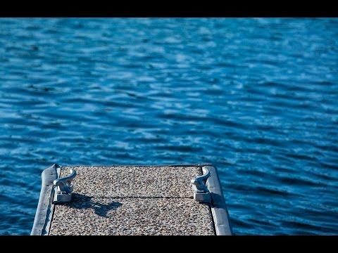 Have Fun at The Harbor on Possum Kingdom Lake