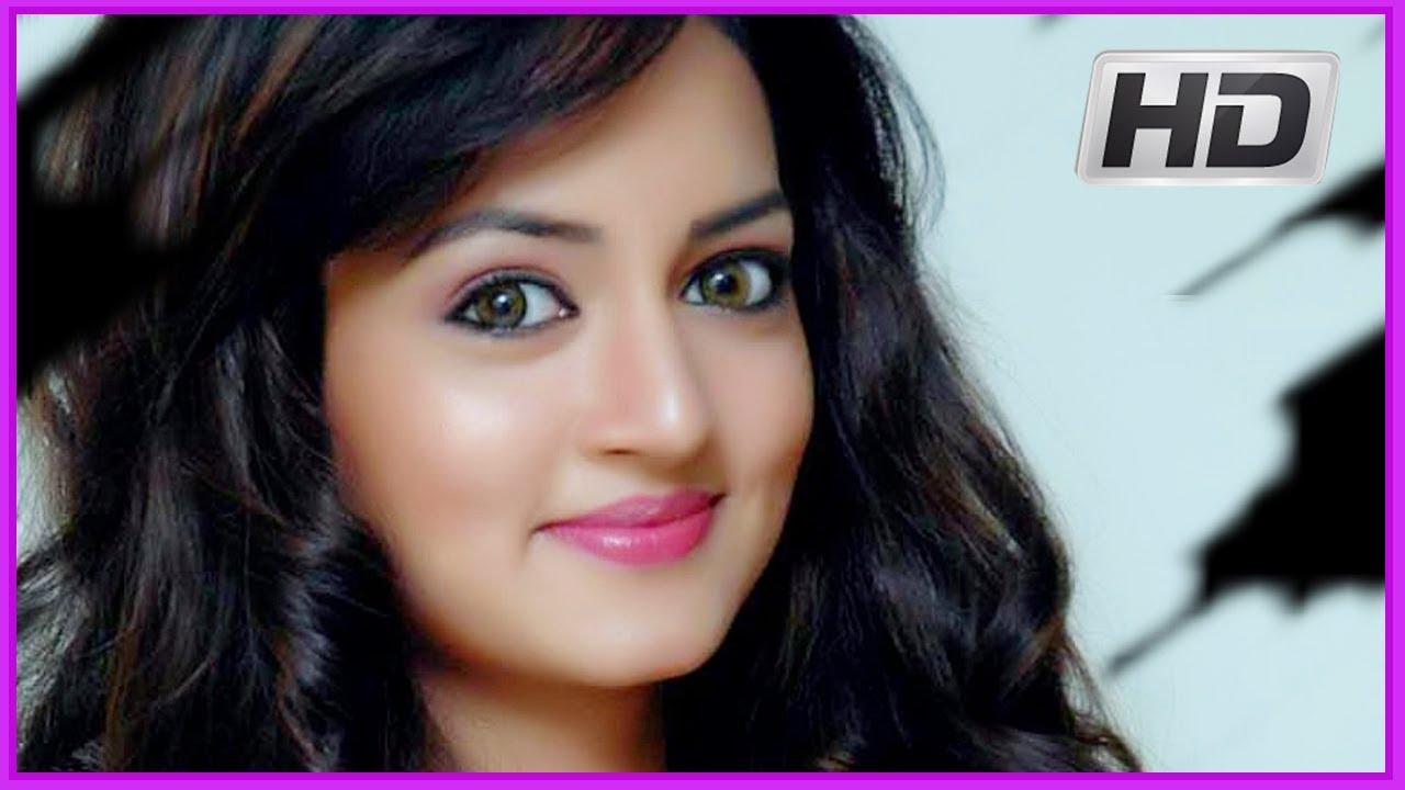 Shanvi Srivastava Latest Pics Hd Youtube