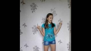 "видео урок танца под песню ""не танцуй"""