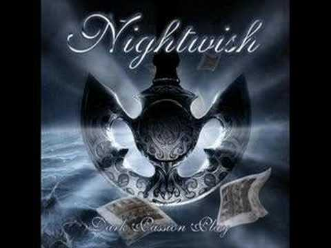 Nightwish - Escapist