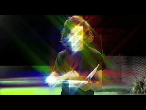 Fjokra- Infinite Loops (Official Video)