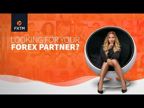 start-copy-trading-your-perfect-forex-partner
