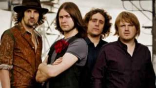 Download Vlad The Impaler - Kasabian MP3 song and Music Video