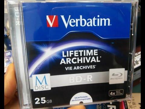 Как записать mp3 музыку на CD диск без программ (для автомагнитола .