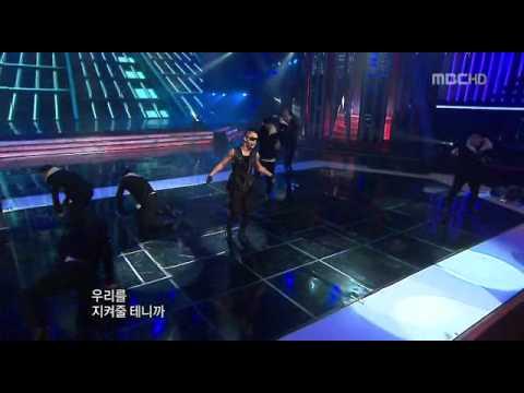 TEDDY PARK aka BlackPink's 5th Member ft. YG FAMILY, SOMI & THEBLACKLABEL [ENG Sub]