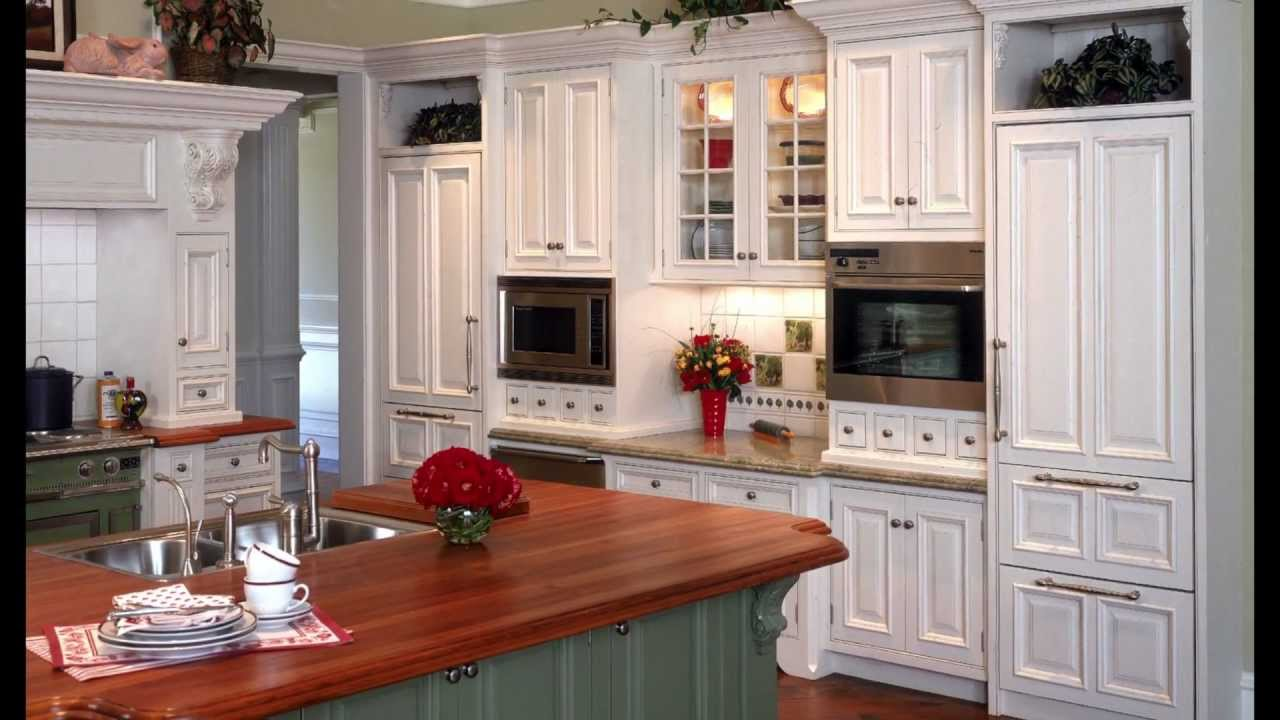 Design Studio West La Jolla San Diego Kitchen Remodeling Youtube