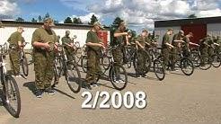 Valitut palat Saapumiserävideoista 2_2006   2_2010