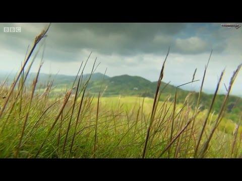 Escape to the Country - 14 22  Malvern Hills