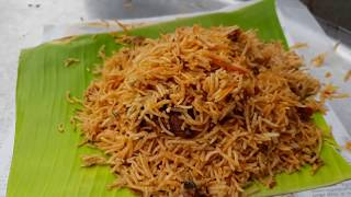 Video Tasting Briyani at 5am | ft.Sam Ric Vlogs | Trending Water Bottle download MP3, 3GP, MP4, WEBM, AVI, FLV Agustus 2018