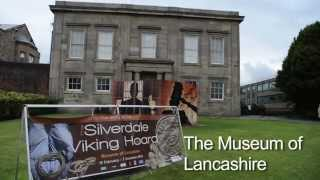 The Museum of Lancashire