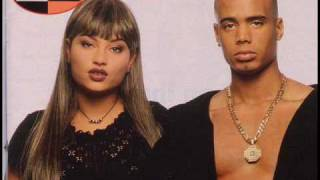2 Unlimited - Nothing Like the Rain