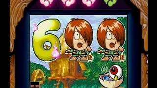 PS2ソフト 必殺パチンコステーション now5 CRゲゲゲの鬼太郎2 大当たり...