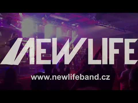 New Life - promo