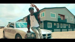DANNY S    TELL DEM  OFFICIAL VIDEO  youtube