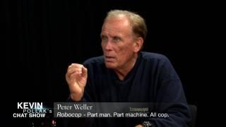 KPCS: Peter Weller #118