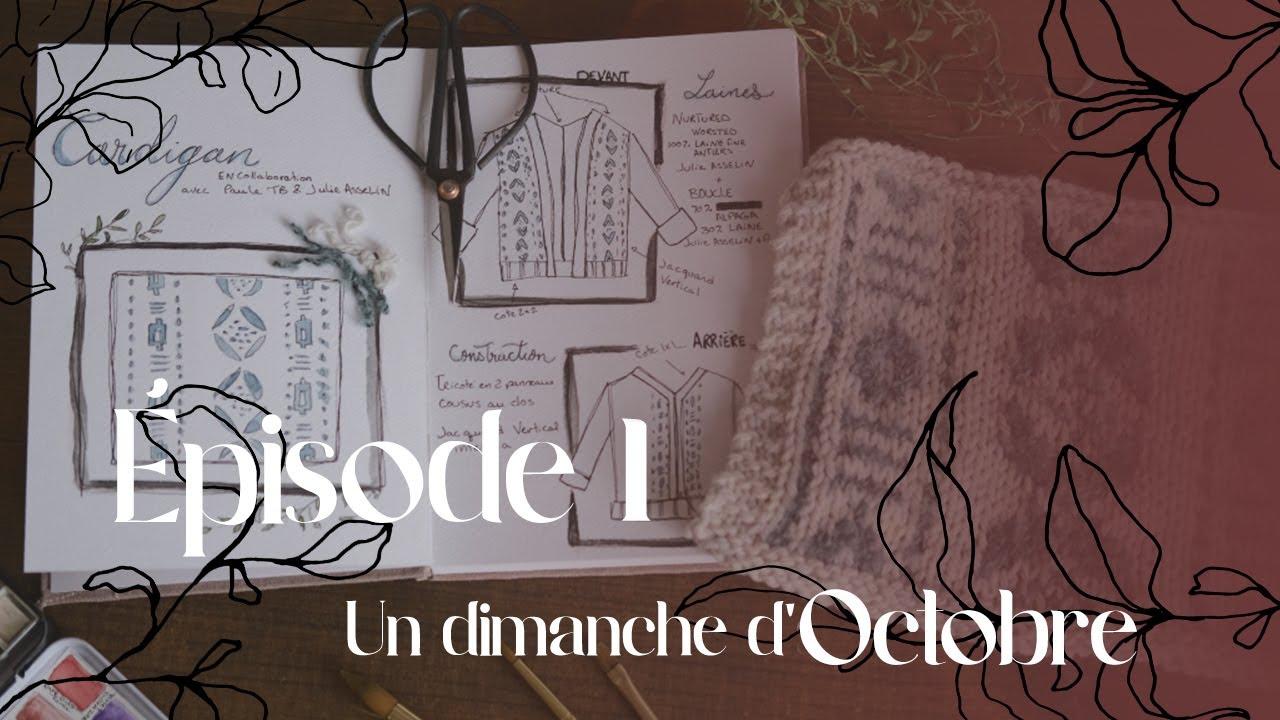 Download Saisons Épisode 1