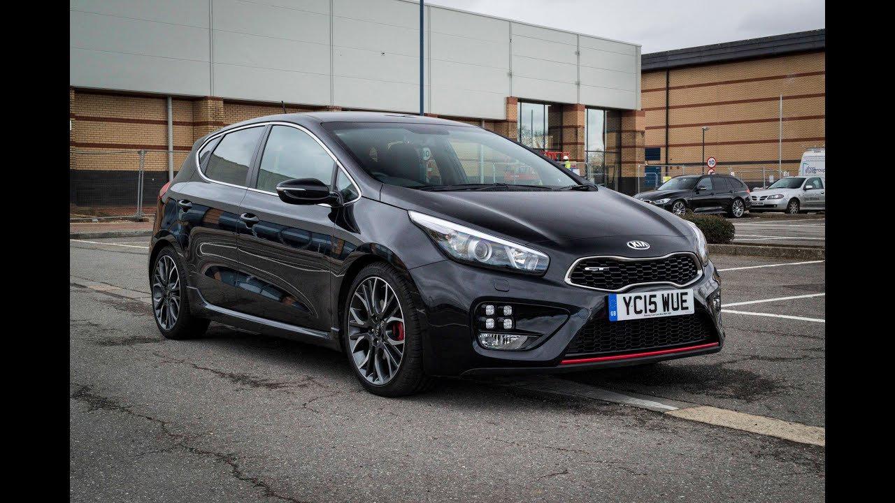 wessex garages newport used kia ceed 1 6t gdi gt tech 5dr. Black Bedroom Furniture Sets. Home Design Ideas